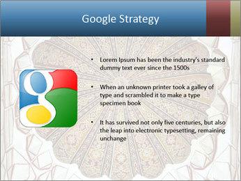0000072494 PowerPoint Templates - Slide 10