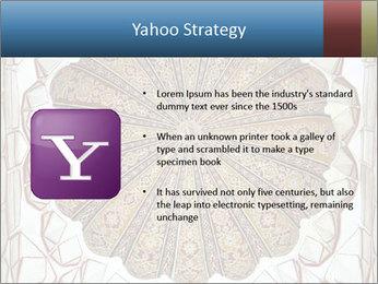 0000072494 PowerPoint Templates - Slide 11