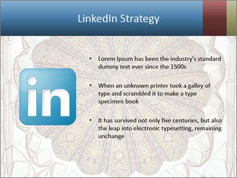 0000072494 PowerPoint Templates - Slide 12