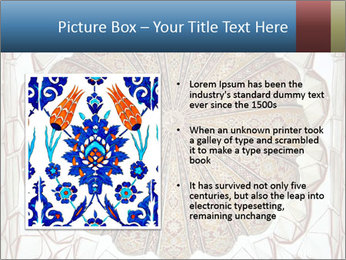 0000072494 PowerPoint Template - Slide 13