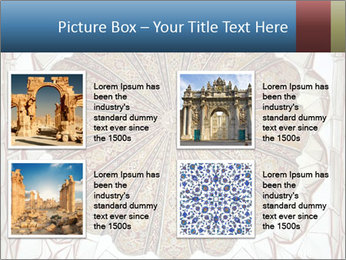 0000072494 PowerPoint Template - Slide 14