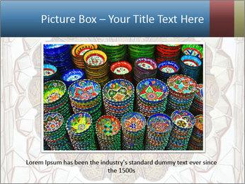 0000072494 PowerPoint Templates - Slide 15