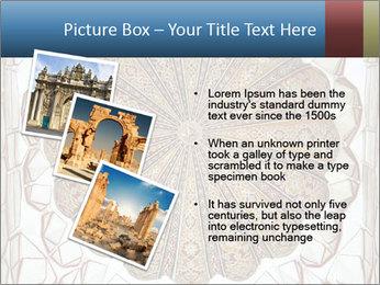 0000072494 PowerPoint Templates - Slide 17