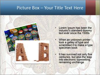 0000072494 PowerPoint Templates - Slide 20