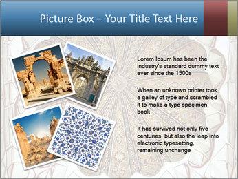 0000072494 PowerPoint Templates - Slide 23