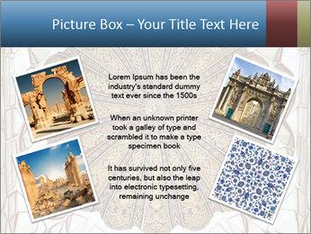 0000072494 PowerPoint Templates - Slide 24