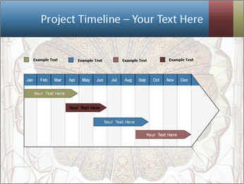 0000072494 PowerPoint Templates - Slide 25