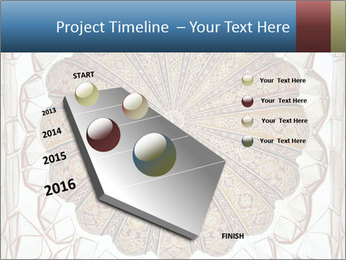 0000072494 PowerPoint Template - Slide 26