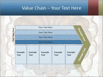 0000072494 PowerPoint Templates - Slide 27