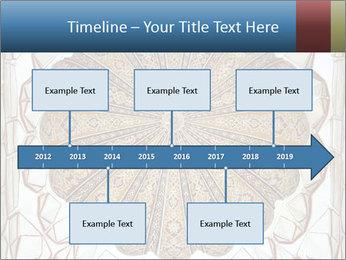 0000072494 PowerPoint Templates - Slide 28