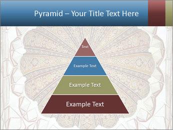 0000072494 PowerPoint Templates - Slide 30