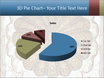 0000072494 PowerPoint Templates - Slide 35