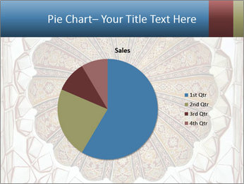 0000072494 PowerPoint Templates - Slide 36