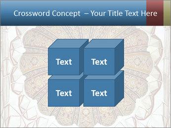 0000072494 PowerPoint Templates - Slide 39