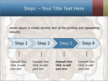 0000072494 PowerPoint Templates - Slide 4