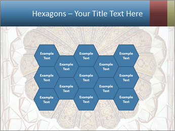 0000072494 PowerPoint Templates - Slide 44