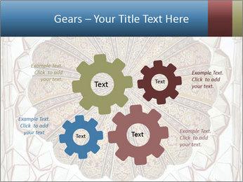 0000072494 PowerPoint Templates - Slide 47