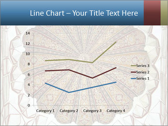 0000072494 PowerPoint Templates - Slide 54