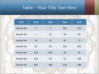 0000072494 PowerPoint Templates - Slide 55