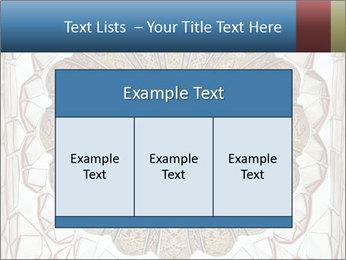 0000072494 PowerPoint Templates - Slide 59