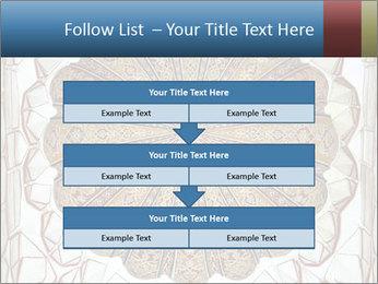 0000072494 PowerPoint Templates - Slide 60