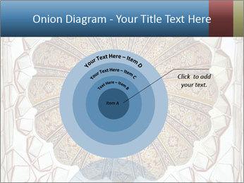 0000072494 PowerPoint Templates - Slide 61