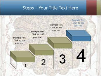 0000072494 PowerPoint Templates - Slide 64