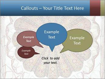 0000072494 PowerPoint Templates - Slide 73