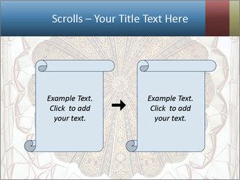 0000072494 PowerPoint Templates - Slide 74