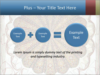 0000072494 PowerPoint Template - Slide 75