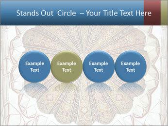 0000072494 PowerPoint Templates - Slide 76