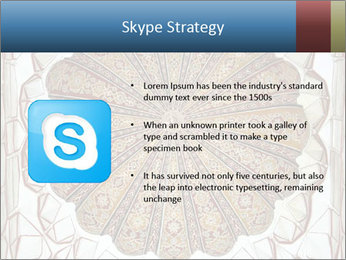 0000072494 PowerPoint Template - Slide 8