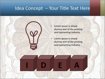 0000072494 PowerPoint Templates - Slide 80