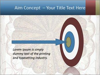 0000072494 PowerPoint Templates - Slide 83