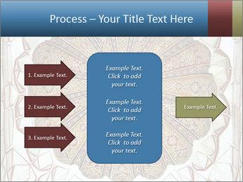 0000072494 PowerPoint Templates - Slide 85