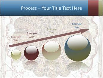 0000072494 PowerPoint Templates - Slide 87