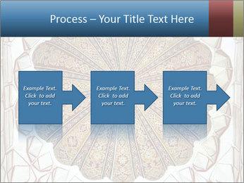 0000072494 PowerPoint Templates - Slide 88