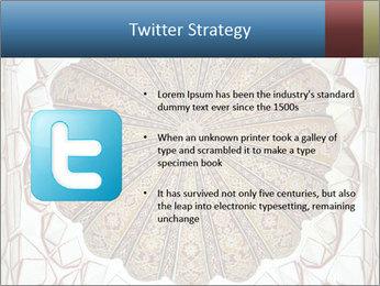 0000072494 PowerPoint Templates - Slide 9