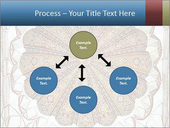 0000072494 PowerPoint Templates - Slide 91