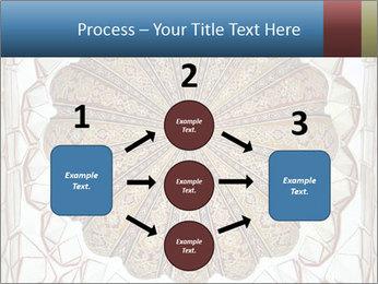 0000072494 PowerPoint Templates - Slide 92