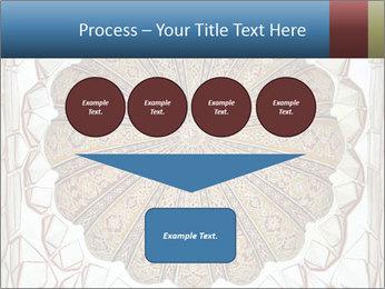 0000072494 PowerPoint Templates - Slide 93
