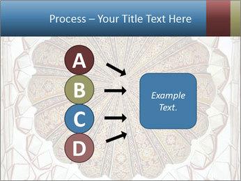 0000072494 PowerPoint Templates - Slide 94