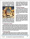 0000072494 Word Template - Page 4