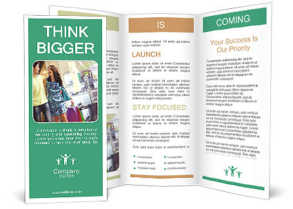 0000072495 Brochure Template
