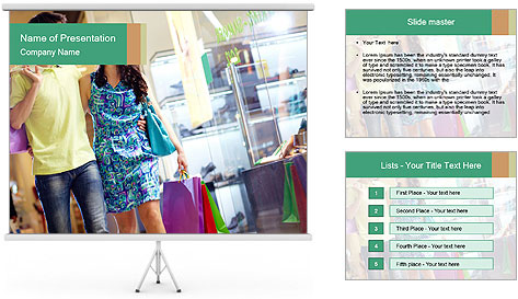 0000072495 PowerPoint Template