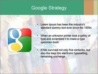 0000072495 PowerPoint Template - Slide 10