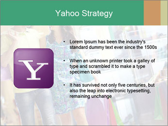 0000072495 PowerPoint Templates - Slide 11