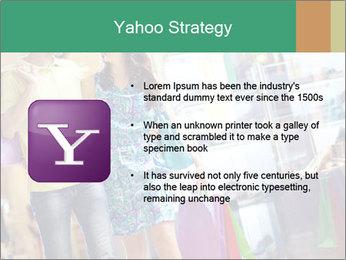 0000072495 PowerPoint Template - Slide 11