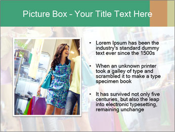 0000072495 PowerPoint Templates - Slide 13