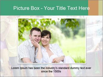 0000072495 PowerPoint Template - Slide 15